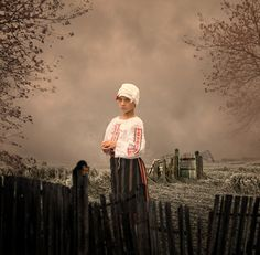 Photograph Beetween by Caras Ionut on 500px