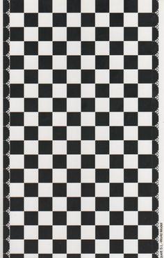 papel+pintado+b+y+n+esc.jpeg 1.019×1.600 píxeles