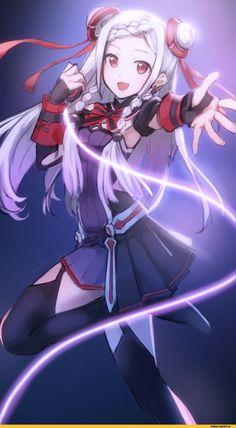 Anime-Sword-Art-Online-Sword-Art-Online---Ordinal-Scale-yuna-(sao)-3763405.png (978×1760)