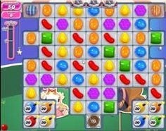 Candy Crush Cheats and Tips