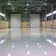 Important Features of Industrial Epoxy Floors Detroit, http://commercialpaintingservices24.over-blog.com/2015/06/important-features-of-industrial-epoxy-floors-detroit.html
