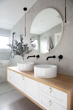 Bathroom Vanity Willow Timber Bathroom Vanity The post Willow Bathroom Vanity appeared first on Best Pins for Yours. Willow Timber Bathroom Vanity The post Willow Bathroom Vanity appeared first on Best Pins for Yours. Timber Bathroom Vanities, Timber Vanity, Bathroom Vanity Lighting, Wood Bathroom, Bathroom Cabinets, Bathroom Faucets, Bathroom Storage, Mirror Vanity, Ikea Hack Bathroom