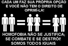 homofobia06_thumb.gif (518×355)