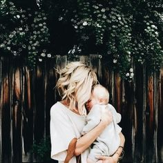 » girl » lady » boy » bro » guy » lady » woman » photography » session » lights » photo » instagram worthy » bro » dude » wassup man » pins for pins » pinterest » style » fashion » adventure » tones » shading » lighting » family » ideas » inspiration »