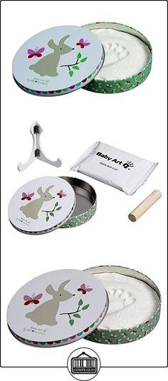 "Baby Art Magic Box ""Fifi Mandirac"" Bunny - Set para bebés  ✿ Regalos para recién nacidos - Bebes ✿ ▬► Ver oferta: http://comprar.io/goto/B01MFGNPJY"