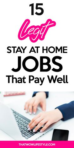 Looking for side business or an extra income? This article will walk you through 15 amazing business ideas to make money online from home. Earn Money Online Fast, Make Money Online Now, Make Money Today, Ways To Earn Money, Earn Money From Home, Make Money Blogging, Way To Make Money, Legit Work From Home, Legitimate Work From Home