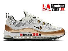 Nike Air Max 98 Uk