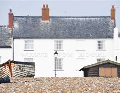 The White Lion Hotel is situated on the beachfront in Aldeburgh, a quiet Suffolk seaside town renowned for its close association with culture, the Arts and a growing number of festivals. Watercolour Art, Festivals, Seaside, Lion, Destinations, Places To Visit, Hotels, Wedding Ideas, Culture