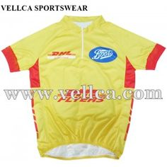 Sports Clothing Cheap Sublimation Printing Custom Mountain Bike Jersey  Wholesale With Factory Price 10ee066b9