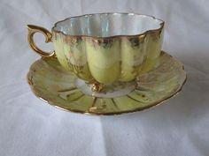US $9.99 in Antiques, Decorative Arts, Ceramics & Porcelain