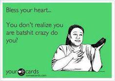 Lol! I do ;)