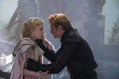 "into the woods movie gifs the other prince | Billy Magnussen Is The Sexiest Thing In ""Into The Woods"""