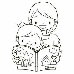 Free printable coloring pages for print and color, Coloring Page to Print , Free Printable Coloring Book Pages for Kid, Printable Coloring worksheet Lion Coloring Pages, Wedding Coloring Pages, Preschool Coloring Pages, Fairy Coloring Pages, Coloring Pages To Print, Free Coloring, Coloring Pages For Kids, Coloring Sheets, Coloring Books
