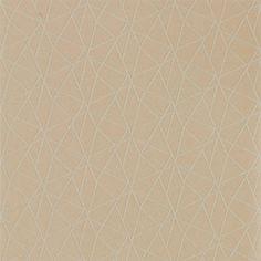 """Sarja: HMWF111975 Tuotekoodi: 111975 Valmistajan vri: Shimmer Gilver Rulla leveys: 52.0cm (20.5"""") Rulla pituus: 10.05 metri Kuosin kuviokorkeus: 10.7cm (4.2"""") Pattern Match: Straight Match Tapetti sarja: Momentum Wallcoverings Volume 5"""