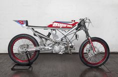 Supermono motorcycles Australia #motorbike#motorcycles#racer#racingbike