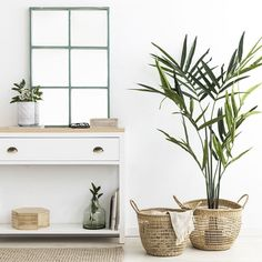 Konmari, Going Home, Ideas Para, My House, Sweet Home, New Homes, Indoor, Interior Design, Room