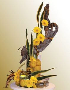 Underwater Floral Design FLOWER SHOW FLOWERS For Tips, Pics and Helpful Hint http://www.flowershowflowers.com/