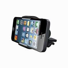 Car Accessories, Cell Phone Accessories, Latest Phones, Car Holder, Air Vent, Sims, Smartphone, Auto Accessories, Mantle