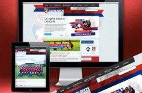 www.calciosezze.it