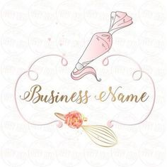 This DIGITAL Custom logo design piping bag whisk logo cute pastel is just one of the custom, handmade pieces you'll find in our digital shops. Baking Logo Design, Cake Logo Design, Custom Logo Design, Custom Logos, Food Logo Design, Identity Design, Brand Identity, Cupcake Logo, Bakery Business Cards