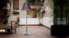 http://strefaprojektanta.pl/kozo-lamp-karka-lampa-podlogowa.html