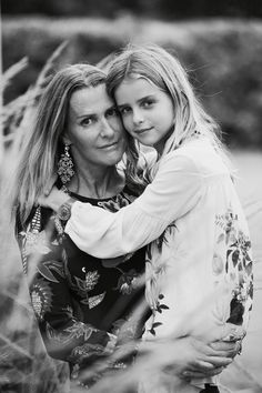 Feeling grateful for this Extraordinary woman, India Hicks. She is changing women's lives.  http://www.indiahicks.com/rtanos
