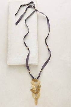 Aurea Necklace