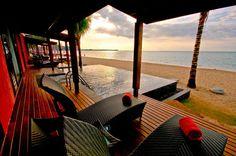 Beyond Resort Khaolak.