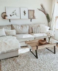 Stupendous 24 Best Beige Sofa Living Room Images In 2019 Beige Sofa Ncnpc Chair Design For Home Ncnpcorg