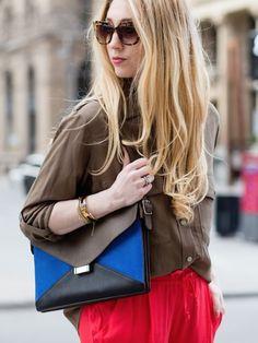 Celine Bags on Pinterest | Celine, Celine Bag and Envelope Clutch