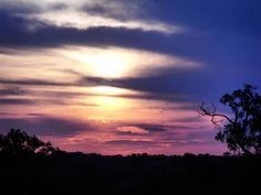 Unforgettable african sunset. African Sunset, South Africa, Anna, Celestial, Outdoor, Instagram, Outdoors, Outdoor Games, The Great Outdoors