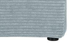 smart Big Sofa Lionore | Mint, Cordstoff | Höffner Big Sofas, Home Decor, Mint, Products, Big Pillows, Small Cushions, Mattress, Textiles, Decoration Home