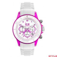 http://www.stylorelojeria.es/ice-watch-chwpeus13-chrono-party-p-1-50-14593/