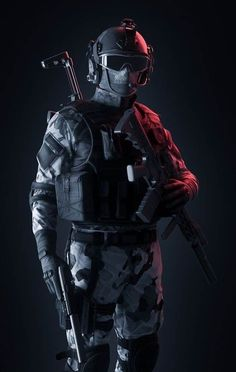 11 Best Call Of Duty And Cod Mobile Hd Wallpapers Images In 2020