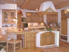 nussdorfer k chenhaus nussdorfer k chenhaus familie. Black Bedroom Furniture Sets. Home Design Ideas
