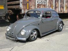 . Vw Super Beetle, Bug Car, Volkswagen Group, Wheels On The Bus, Vw Bugs, Vw Beetles, Cool Cars, Dream Cars, Porsche