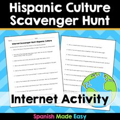 spanish ii curriculum map actfl proficiency pinterest