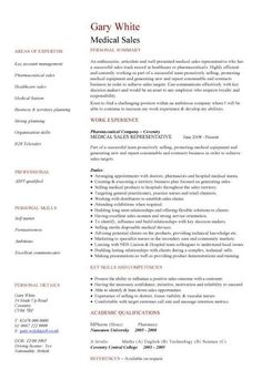 cover letter medical science liaison best custom written essays from health sciences librarian best free home design idea inspiration - Resume Medical Science Liaison