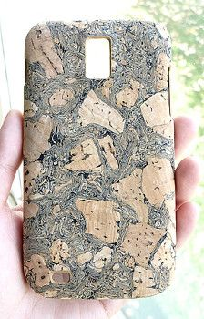 Milieuvriendelijke hoesjes opTelefoonhoesjes - Etsy Mobiele accessoires