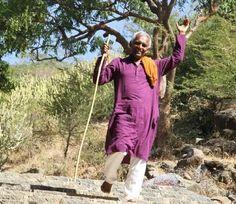 साधु बनेंगे 100 करोड़ के बिजनेस मैन, कार्यक्रम में मोदी को न्योता