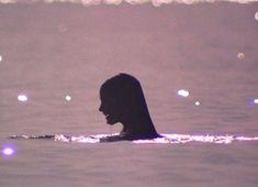 New photography water girl feelings Ideas Summer Aesthetic, Aesthetic Photo, Aesthetic Pictures, Aesthetic Dark, Aesthetic Vintage, City Aesthetic, Aesthetic Pastel, Aesthetic Fashion, Picture Wall