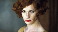 'The Danish Girl' Pulled From Cinemas in Qatar  The film has also failed to pass censors in the United Arab Emirates Oman Bahrain Jordan and Kuwait.  read more