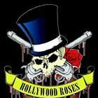 #Ticket Private Concert from Hollywood Roses The Worlds #1 Guns n Roses Tribute Band #Canada