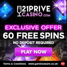 jeux bingo en ligne gratuit