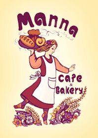 Manna Cafe