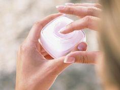 Anti Aging Tips, Best Anti Aging, Anti Aging Cream, Anti Aging Skin Care, Skin Cream, Skin Treatments, Organic Skin Care, Skin Care Tips, Diy