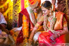 HAPPILY EVER AFTER – Wedding diary of {Malavika & Nishanth} - Amar Ramesh Photography Blog - Candid Wedding Photographer and Wedding Flimer in Chennai, India