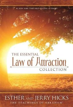 Töltse le vagy olvassa el online The Essential Law of Attraction Collection Ingyenes Könyvek PDF/ePub - Esther Hicks & Jerry Hicks, For more than two decades, international best-selling authors Esther and Jerry Hicks have produced the Leading Edge. Law Attraction, Magic Words, The Essential, Mind Body Spirit, Spirit Guides, Abraham Hicks, Make It Work, Science And Nature, Bestselling Author