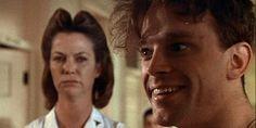 billy bibbit | Stutter Island: 6 Great Cinematic Stuttering Problems |