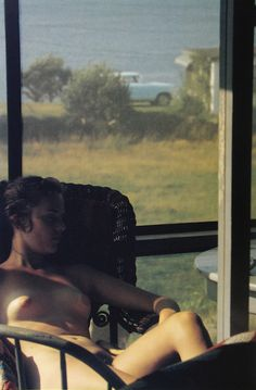 View Lanesville by Saul Leiter on artnet. Browse upcoming and past auction lots by Saul Leiter. Fine Art Photography Galleries, Body Photography, Contemporary Photography, Portrait Photography, Saul Leiter, The Doors Of Perception, Magnum Photos, American Artists, Artwork
